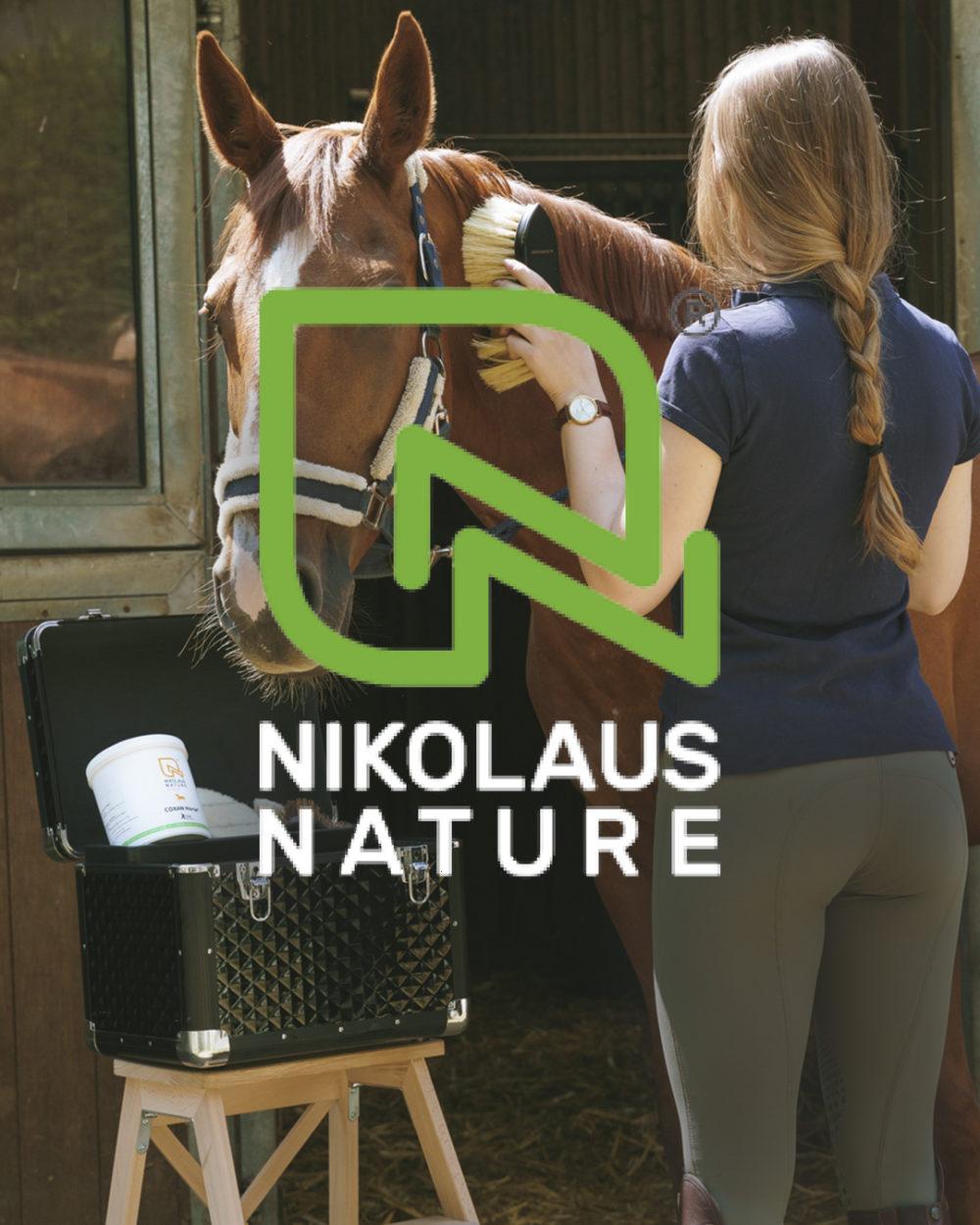 Nikolaus Nature – Content