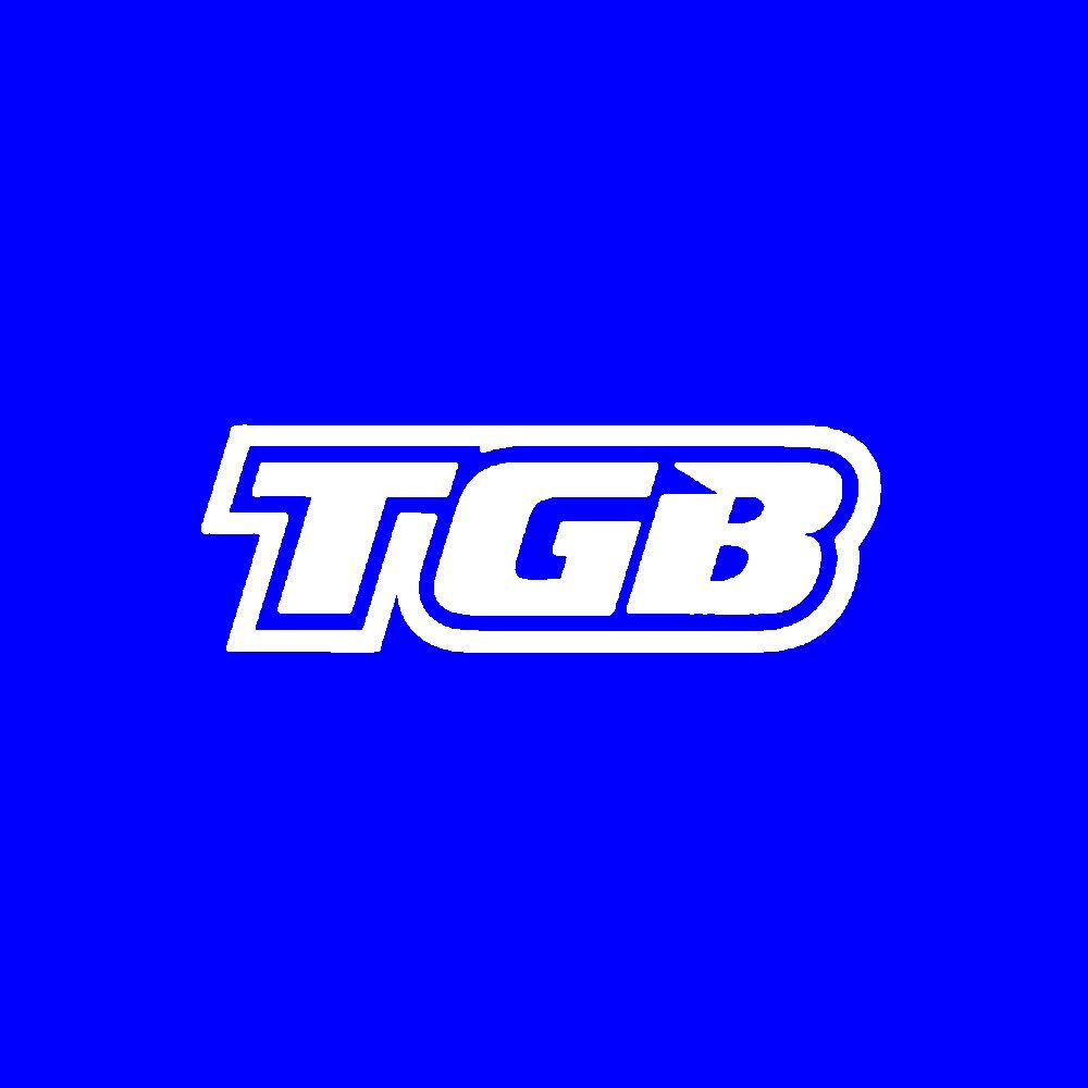 TGB Motor